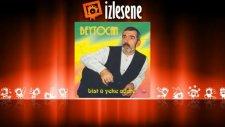 Beytocan - Fermane