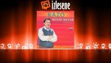Kazo - Barane