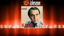 Kazo - Gewre