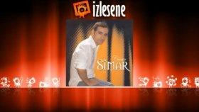 Simar - Hey Narin