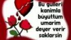 Ercan