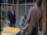 Prison Break Season 4 Episode 8 Preview