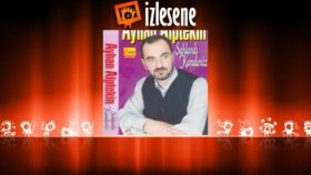 Ayhan Alptekin - Anzer Bal