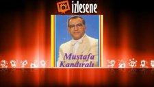 Mustafa Kandıralı - Domdom Kurşunu