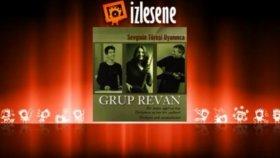 Grup Revan - Kırım Türküsü