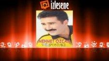 Mehmet Özcan - Ben Öleydim