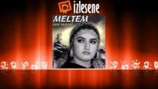 Meltem - Taşlar Yıkılmış (U.h.)
