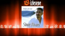 Sinan Alyans - Ah Bu Sevda