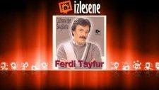 Ferdi Tayfur - Avareyim