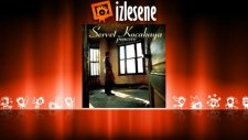 Servet Kocakaya - Pencere