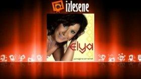 Elya - Öyle Zor Ki (Sanki)