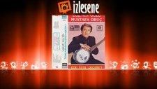 Mustafa Oruç - Entarisi Ala Benziyor