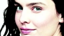 nil karaibrahimgil - çok seviyor - (2012) - (dove reklam müziği)
