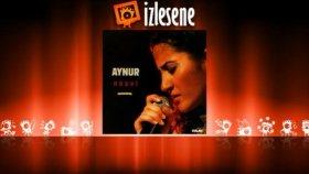 Aynur - Aşkın Şarabı