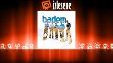 Badem - Her An Gitmeler Üzerine