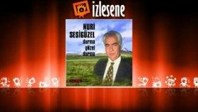 Nuri Sesigüzel - Öksüz Oğlan (Uzun Hava)