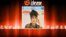Aydan - Handan