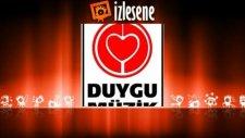 Güler Duman - Aliyar