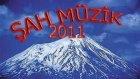 Dj Şenol Şah Müzik 2011 24  By Erkandastan04
