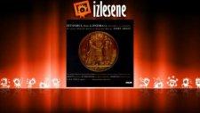 Emre Aracı - Prag Senfoni Orkestrası - Prag Filarmoni Korosu - Boğaziçi Kıyılarında - Sol/G Minor-A