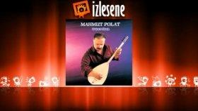 Mahmut Polat - Yaslanmış Köyüme Sıralı Dağlar