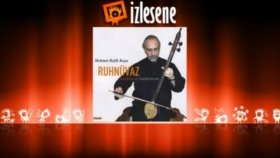 Mehmet Refik Kaya - Englis Dance - Rast Peşrevi