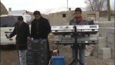 Birgül müzik diyadin by erkandastan04