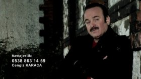 Mehmet Akyıldız - Adını Anarsam 2012
