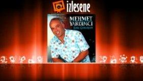 Mehmet Yardımcı - Yari Si Vagişkuni