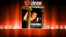 Recebim - Ah Oy Oy