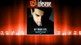 Ali İhsan Tepe - Elimden Gelmez Ki