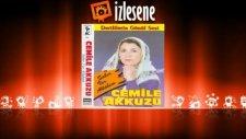 Cemile Akkuzu - Perişan Hallerim