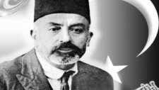 Çanakkale şehitlerine şiiri Mehmet Akif ERSOY