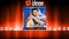 Cemile Akkuzu - Dertli Ananın Ağıdı