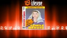 Cemile Akkuzu - Ne Sandım Gülüm