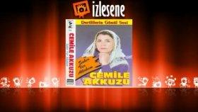 Cemile Akkuzu - Yaktı Dert Beni (Turnalar)