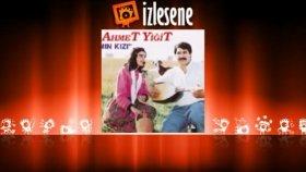 Gül Ahmet Yiğit - Halamın Kızı