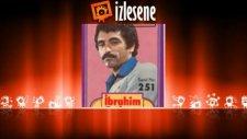 İbrahim Tatlıses - Bari Bari