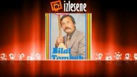 Bilal Tombak - Biraz Esmer Olsun