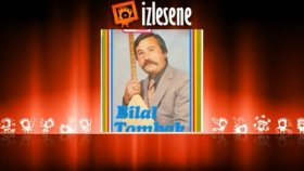 Bilal Tombak - Virane Keskinde Kald