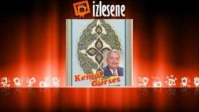 Kemal Gürses - Seyrettim Muhammedi Doğmuş Nurlar İçinde
