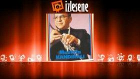 Mustafa Kandirali - Lingo Lingo Şişeler