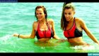 David DeeJay feat. P Jolie, Nonis - Perfect 2