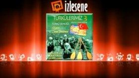 Kamil Özdemir - Siyah Saçlarında Hatem Yüzlerin