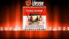 Kamil Özdemir - Yeşil Ördek Gibi