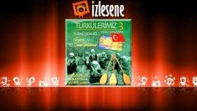 Kamil Özdemir - Yüce Dağ Başında Bir Top Kar İdim