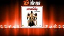 Mezdeke - Sortie Night Percussion
