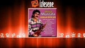 Öksüz Mustafa - Kara Sevda