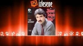 Ahmet Selçuk İlkan - Nasılsın Bugün