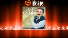 Aşık Gülabi - Ben Hapiste Sen Kundakta